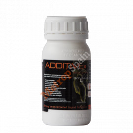 Enzymes Additive 250ml