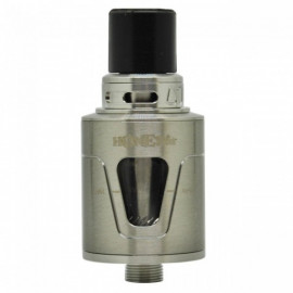 Atomizador HoneyStick Sub Ohm Sport 2ML