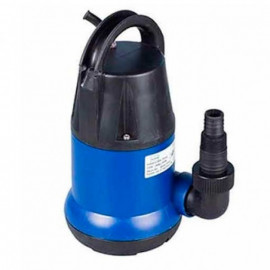 Bomba Aquaking 11000L Q5503