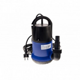 Bomba Aquaking 7000L Q4003