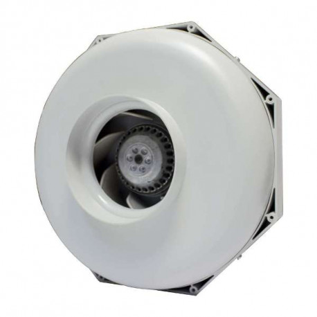 Extractor Can-Fan RK 200 820M3/H