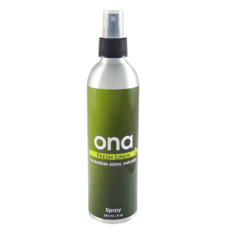 Spray 250 Ml Fresh Linen