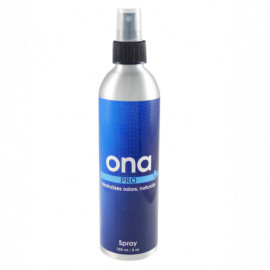 Spray 250 Ml Pro