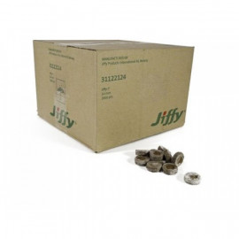 Jiffy-7 Single 24MM 2000PCS