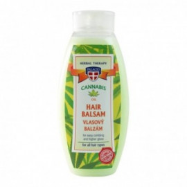 Palacio Balsamo Cabello 500ml Hair Balsam