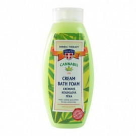 Palacio Espuma Baño 500ML Cream Bath Foam