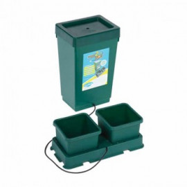 Sistema Autopot Easy2Grow (2)