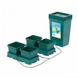 Sistema Autopot Easy2Grow (4)
