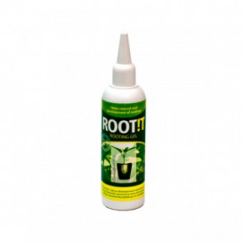 ROOT IT Rooting gel 150ml
