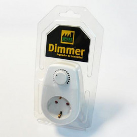 Regulador de Intensidad Pure Factory Dimmer