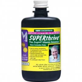 SuperThrive Vitamin 60ML
