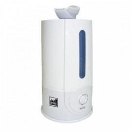 Humidificador 4 Litros Pure Factory