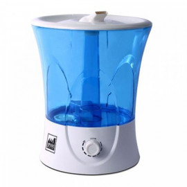 Humidificador 8 Litros Pure Factory