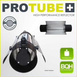 Reflector Garden Highpro Protube 125 S