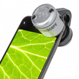 Phonescope 30X Magnification Movil Micro