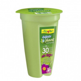 Aquaplant Complet 150ML