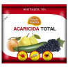 Flower Rodeno Acaricida Total 10GRS