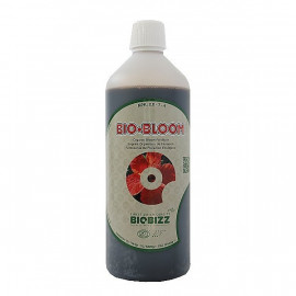 Bio Bloom 250 ml
