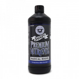 Snoop´s Radical Roots 1 Litro Premium