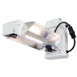 Luminaria Phantom DE 1000W