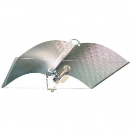 Reflector Adjust-A-Wings Grande Profesional con Spreader