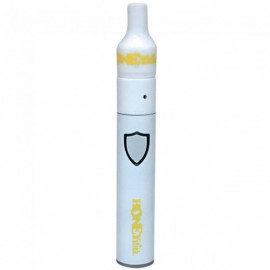 Vaporizador HoneyStick Stinger BHO Kit