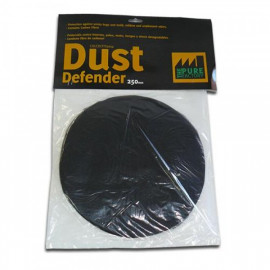 Filtro Entrada Dust Defender 250mm Pure Factory