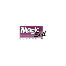 MAGIC SOIL SUSTRATOS