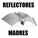 REFLECTORES MADRES